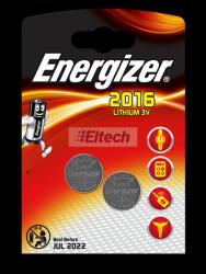 ENERGIZER BATERIA CR2016