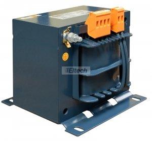 ET1o-0,72 Elhand Transformator Bezpieczeństwa 230V/24V 0,72KvA 720kVA