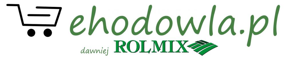 ehodowla