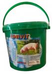 UNIVIT dla tuczników 4kg