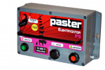 Elektryzator PASTER P5 7,2J