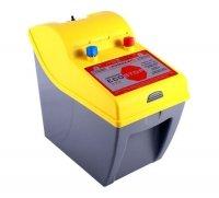 Elektryzator Ecostop 370
