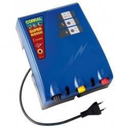 Elektryzator Corral Super N5000