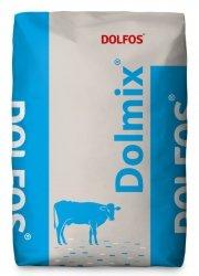 Dolmix BO 10kg