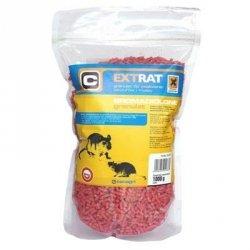 Extrat granulat 1kg