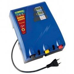 Elektryzator Corral Super N6000D