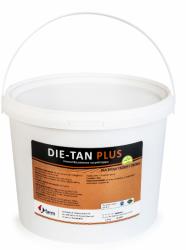 DIETAN PLUS 1,2 kg