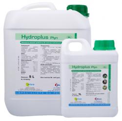 HYDROPLUS 5l