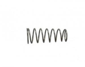 Zawór rurowy do poidła K75,G51,HP20 - sprężyna zaworu
