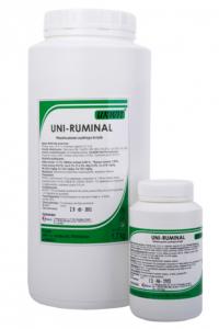 UNI - RUMINAL 1.7kg