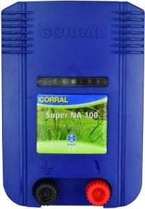 Elektryzator Corral NA 200 DUO