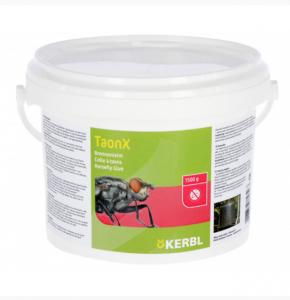 Klej na muchy TaonX, 1,5kg