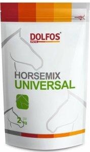 HORSEMIX UNIVERSAL - 2kg