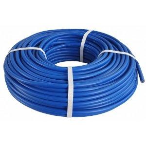 Kabel wysokiego napięcia 1,32mm