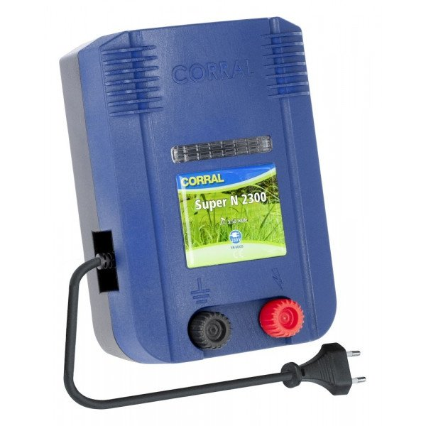 Elektryzator Corral N2300