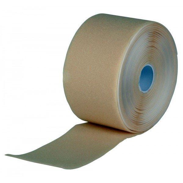 Bandaż do wymion 6cm x 5m