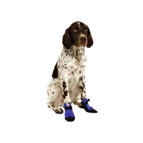 Butki dla psa 2 szt., 17 x 8,5 cm