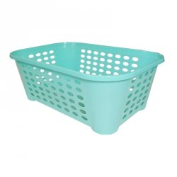 Koszyczek plastikowy OLIVE 3