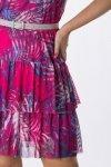 Trapezowa-sukienka-plus-size-WERONA-zwiewna-rozowa-dol