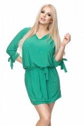 Sukienka Model 0115 Green