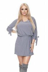 Sukienka Model 0115 Grey