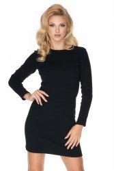 Sukienka Model 0162 Black