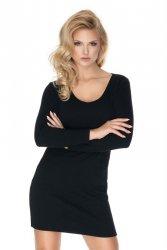 Sukienka Model 0164 Black