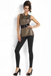 Legginsy Model Agnes Black