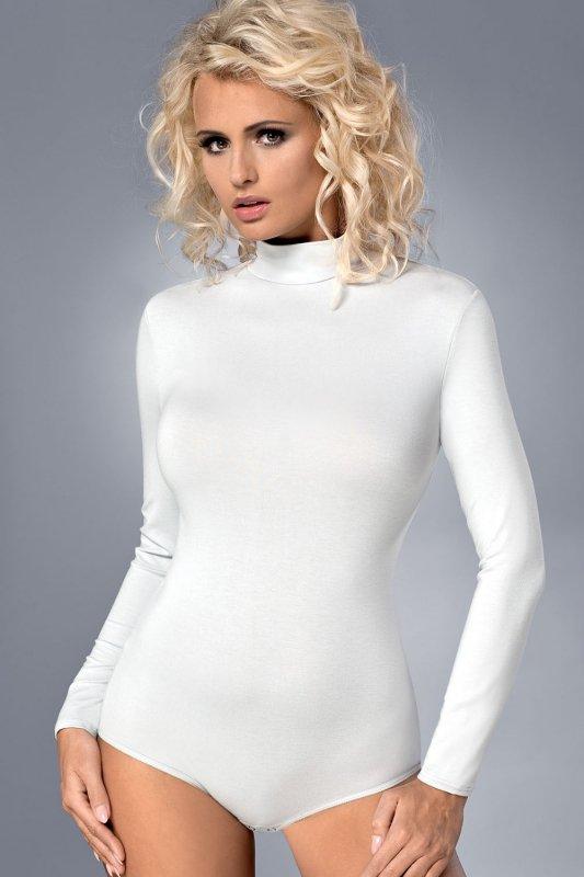 Body Klasyczne Model BD 023 White
