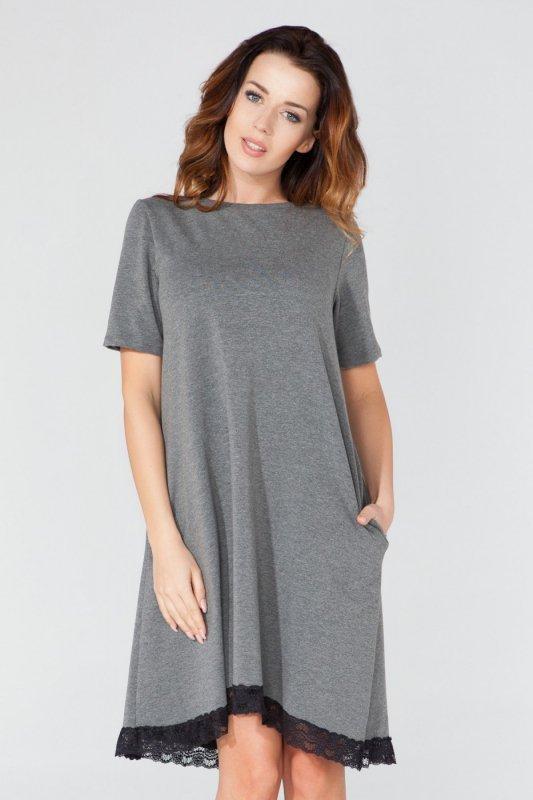krotka-szara-sukienka-plus-size-xxxl-odziez-damska-duze-rozmiary-online-sklep-internetowy