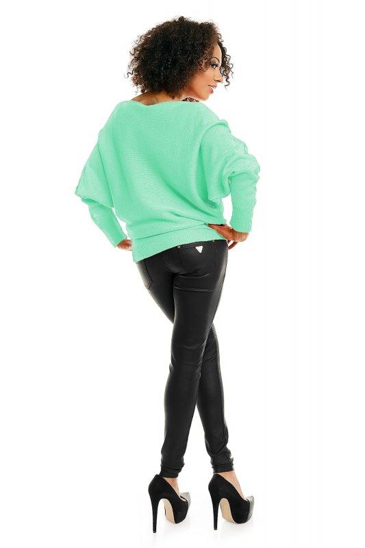 Sweter model 70003 Mint