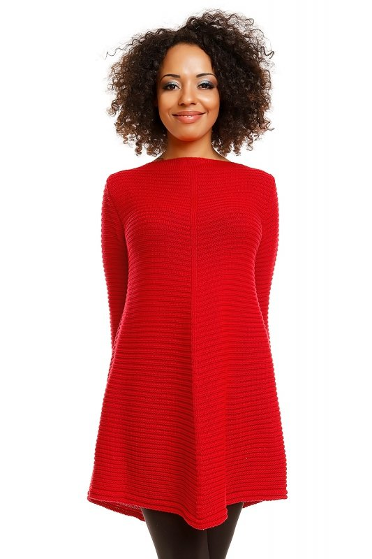 Sukienka model 30046 Red