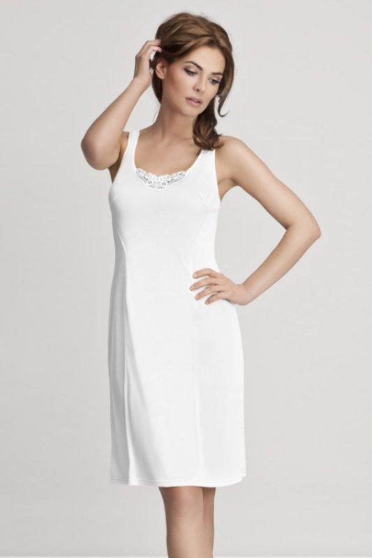 Halka-koszulka-damska-Model-4127-White