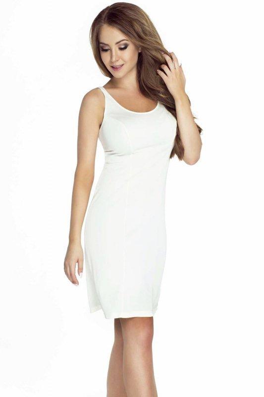 Halka-damska-XXL-40-58-WHITE-MEWA-duze-rozmiary-pod-sukienke