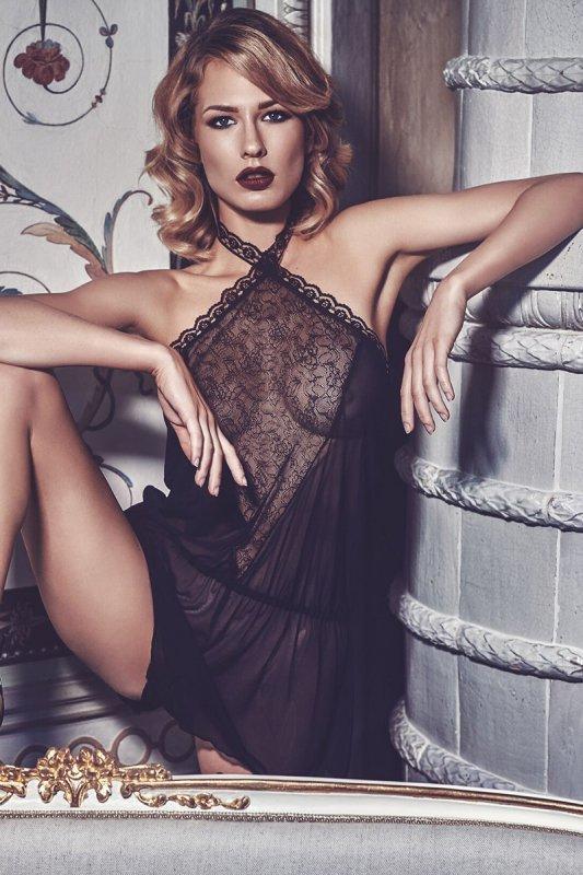 Kombinezon-damski-l-xl-xxl--XXXL-erotyczny-sexy-czarny-SINOE-dla-puszystych