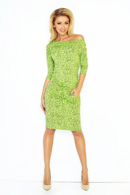 Sukienka-dzienna-xl-plus-size-3-50-Light-Green-Napis-przod