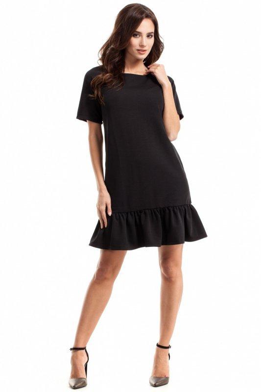 Sukienka Model MOE282 Black