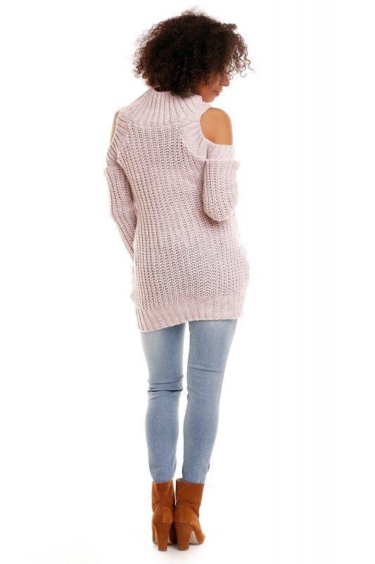Sweter model 30040C Pink