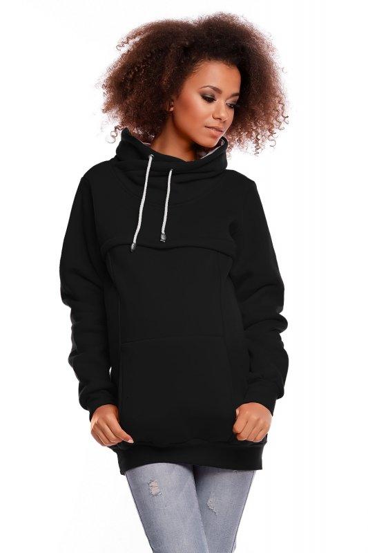 Bluza model 1479 Black