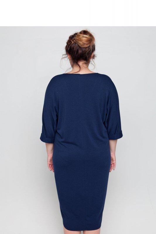 sukienka-dzienna-xl-xxl-tunika-oversize-TR1699-Blue-sukienka-plus-size-XXL-duze-rozmiary-online-tyl