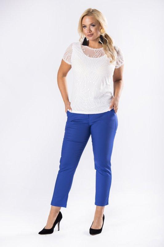 Eleganckie-spodnie-damskie-dla-puszystych-xl-xxl-OLA2-plus-size-do-biura-pracy-chrzest-komunia