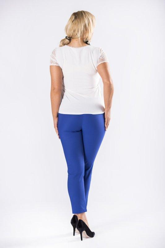 Eleganckie-spodnie-damskie-dla-puszystych-xl-xxl-OLA2-plus-size-do-biura-pracy-chrzest-komunia-tyl
