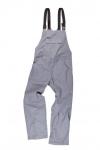 Spodnie ogrodniczki Schmidt Classic