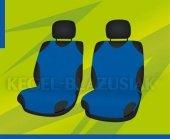 Pokrowiec Koszulka na przednie fotele rozmiar A