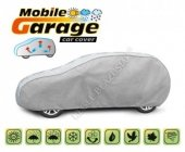 Mobile Garage L2 Hatchbag/Kombi