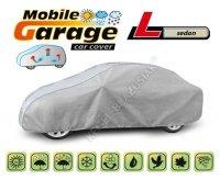 Pokrowiec na samochód MOBILE GARAGE roz. L sedan