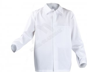 Bluza męska HACCP