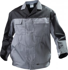 Bluza robocza Work