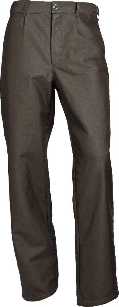 Spodnie do pasa MOLTENGARD