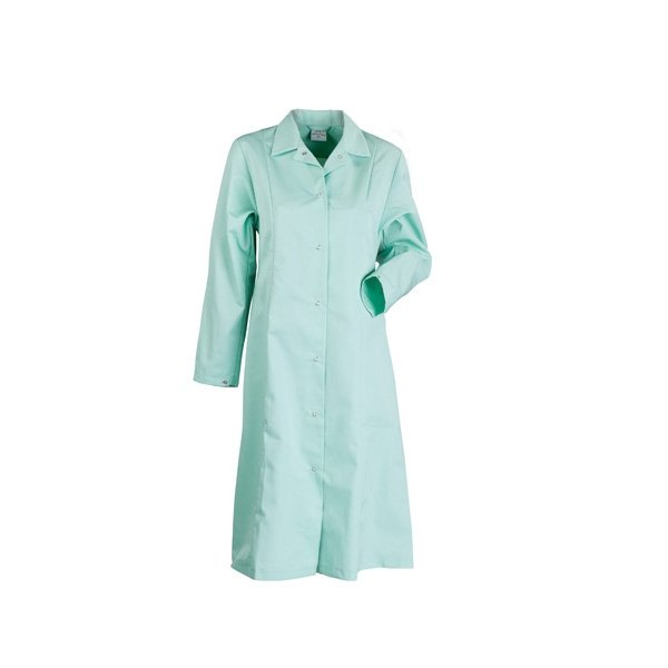 Fartuch damski HACCP